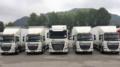 2. Bild / Milovan Jakovljevic MBS Holding GmbH MBS Transport GmbH