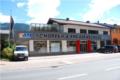 1. Bild / Schopper & Freudenschuss  Autobedarf und Zubehör OG