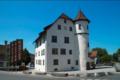 1. Bild / Residenz Wohnbau GmbH