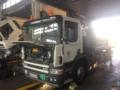 2. Bild / ac truck & trailer GmbH