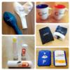 1. Bild / Wetrends Merchandise GmbH