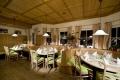 1. Bild / Restaurant Pizzeria Pinocchio  Inh. Monika Peinsitt
