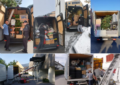 3. Bild / VIPE Umzüge & Transporte