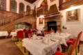 1. Bild / Museum Restaurant - Café