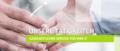 3. Bild / Siedl Networks GmbH