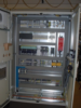 2. Bild / PCE Engineering GmbH