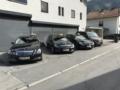 2. Bild / Taxi Kogoj GmbH