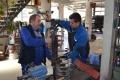 2. Bild / Rotheneder GmbH - KFZ Reparatur Fachwerkstätte