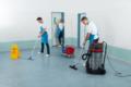 3. Bild / Perfect Clean  Gebäudereinigung