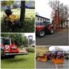 1. Bild / RTS Gangl  Reifen & Transportservice