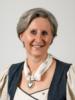 1. Bild / Alternative Gesundheitslounge - Praxis und Lehrinstitut für Humanenergetik  Gabriele Schnödl  FGO der persönlichen Dienstleister im Burgenland