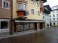 3. Bild / La Gondola  Ristorante - Pizzeria