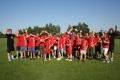 2. Bild / Sportzentrum Niederösterreich GmbH