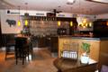 2. Bild / Kingston's Pub