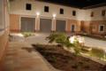 2. Bild / FETAJ Bau & Immobilien GmbH