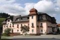 1. Bild / Gasthof - Pension  Gesslbauer