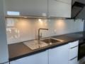1. Bild / Die Glaswerker GmbH
