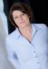 1. Bild / Elisabeth Kanzian-PEER Risk Management für KMU