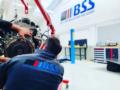 3. Bild / BSS KFZ & LKW Meisterbetrieb GmbH