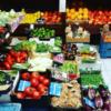 3. Bild / AKKAS Obst, Gemüse und Südfrüchte