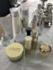 3. Bild / DÉESSE Kosmetikfachberatung