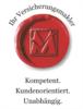 3. Bild / Dr. Rudolf Toifl GmbH