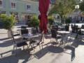 3. Bild / Bäckerei-Cafe-Konditorei Bartl