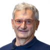 1. Bild / Mag. Mag. Friedrich ZOTTL BA.pth Psychotherapeut-Coach-Supervisor-Lebensberater