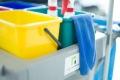 1. Bild / Rein Natürlich Facility Solutions GmbH