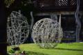 3. Bild / Amort Anton  Metallplastiken-Skulpturen-Bilder