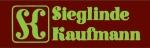 Logo: SK Sieglinde Kaufmann