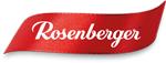 Logo: Rosenberger Restaurant GmbH