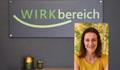 Logo: WIRKbereich