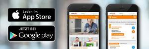 FirmenABC App