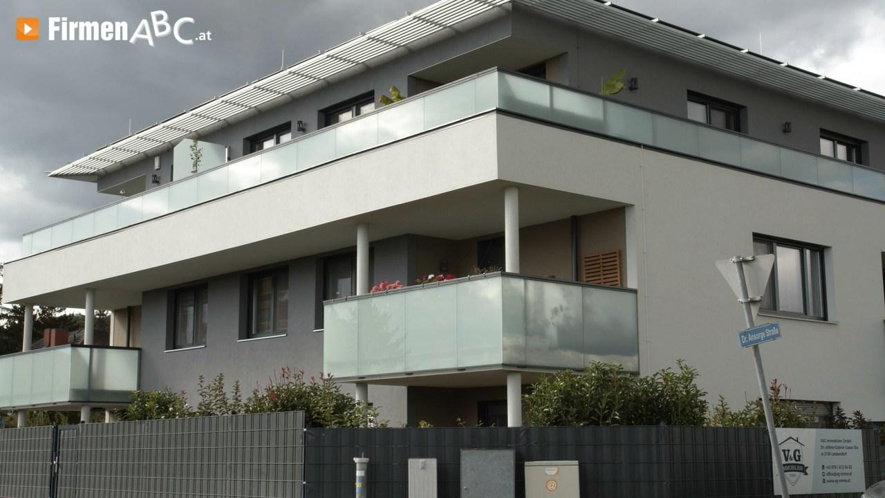 V&G Immobilien GmbH