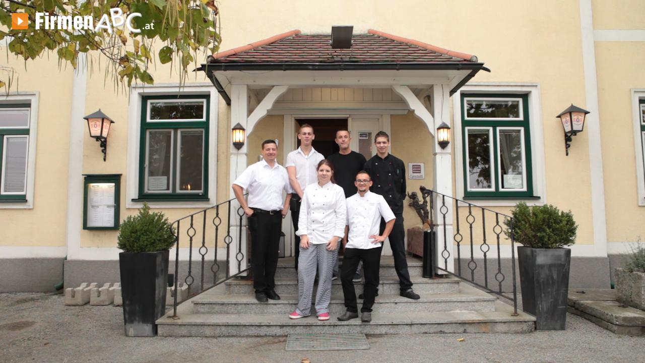 Restaurant Assl