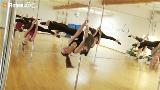 Dance Moves Pole & Dance Loft