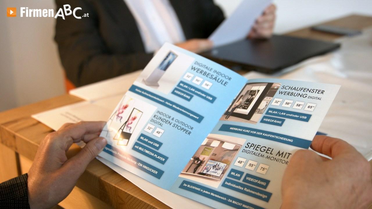 NAVem Consulting & Engineering GmbH