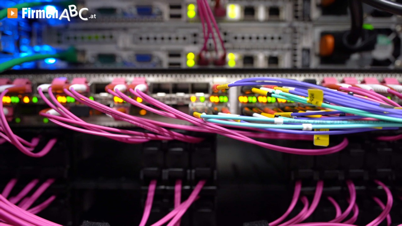Siedl Networks GmbH